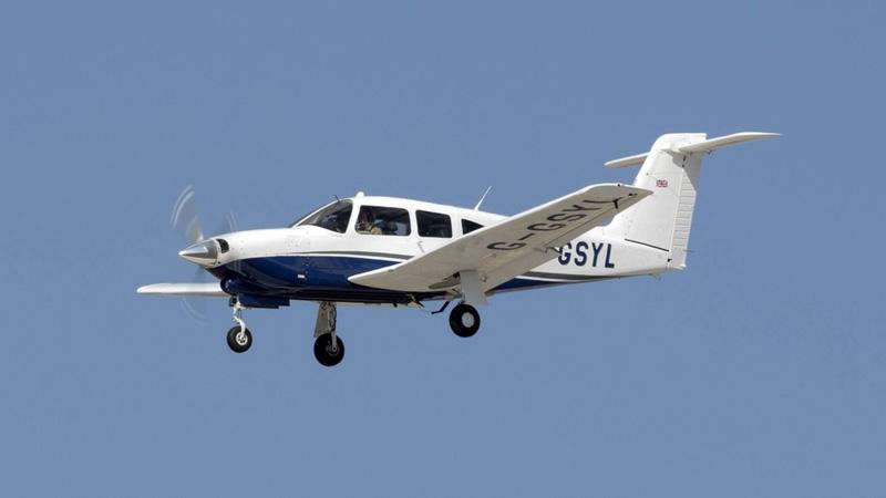 Piper-PA-31